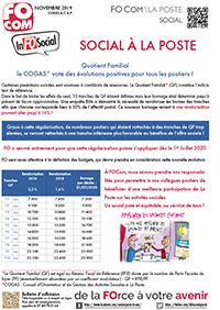 cogas-1-social