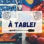 a-table-tr