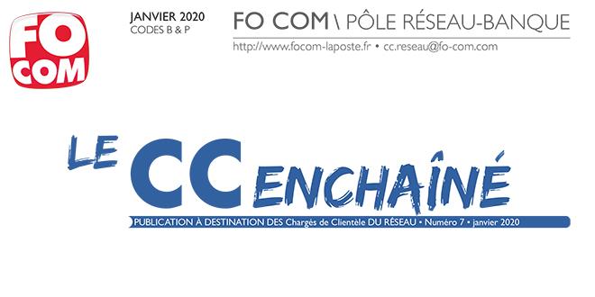 cc-enchaine-7-1