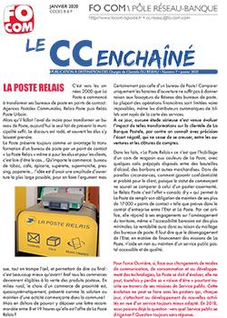 cc-enchaine-7-couv