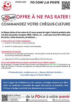 cheque_culture