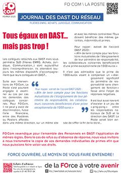 journal-dast-02-2020