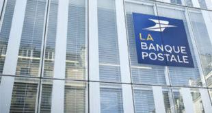 banque-p