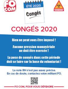 conges-2020