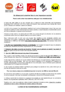tract-intersyndical-avril-2020-page-001