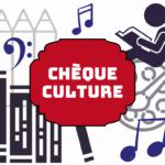 Chèque-Culture