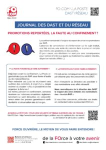 dast-promotions-reporteees-mai-2020-page-001