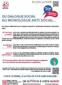 dialogue-social