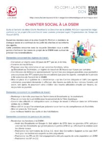 chantier-social-page-001