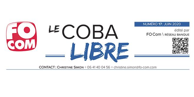 coba-libre-17-une