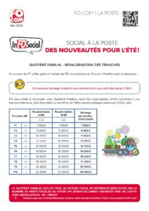 social-mai-2020-qf-page-001