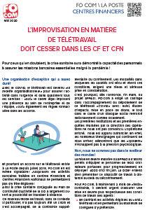 teletravail-cf-1