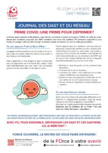 vd_journal_des_dast_juin_2020-page-001