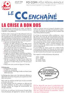 cc-enchaine-8