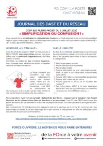 dast-cdsp-sld-filiere-projet-juillet-2020-page-001