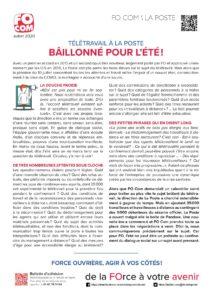 juillet2020_teletravail_laposte_VD-page-001