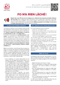 ott_csmsi_dcn_juillet2020_v2 (2)-page-001 (4)