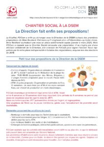 chantier-social-2_-page-001