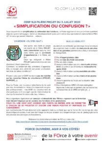 sld_filiere_projet_simplification_ou_confusion-page-001