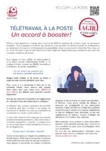 teletravail-accord-2020-page-001