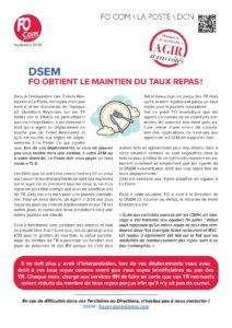 V2_dcn_dsem_tauxrepas-page-001