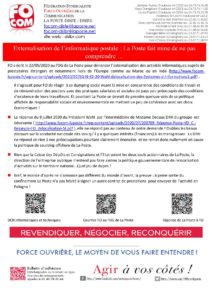 reponse_drh_poste_courrier_fo_offshoring-page-001