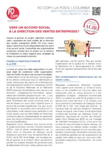 V2_courrier_oct20_accordsocial_directionventesentreprises (2)_Page_1