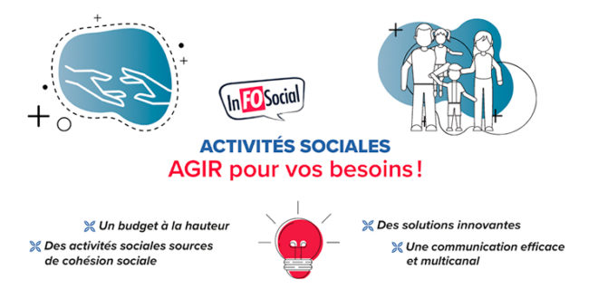 activites-social_1010x500