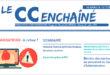 cc-enchaine-9-1