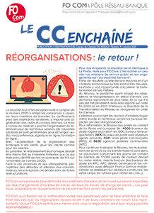 cc-enchaine-9