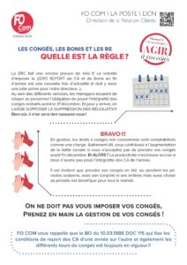 drc_conges_oct20_Page_1