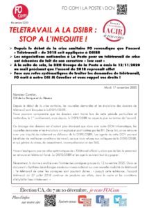 202011120-Teletravail_Page_1