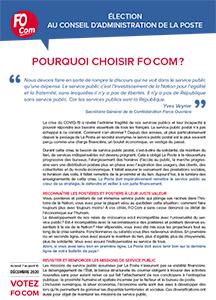 lettre-election