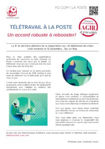 teletravail-accord-nov-2020_Page_1
