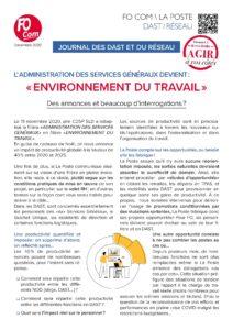 dast-environnement-nov-2020_Page_1