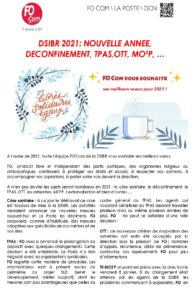 20210105_Tract_voeux_news_V3_Page_1