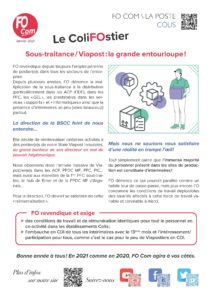 lecolifostier_soustraitance_viapost_janvier2021 (2)