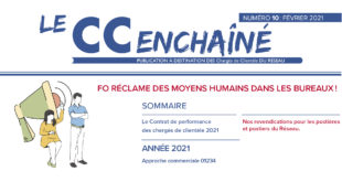 cc-enchaine-10-une