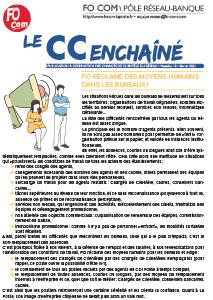 cc-enchaine-10
