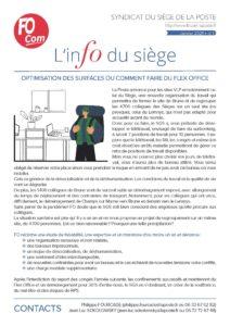 info-du-siege-1-janvier