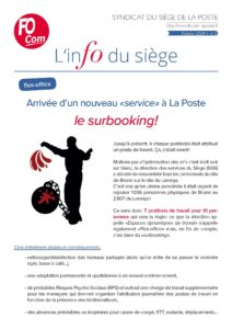 info-du-siege-2-2021_Page_1