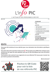 info-pic-n1