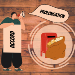 prolongation_accord