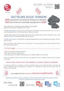 reseau_secteurs_sous_tension_mars21-3-corrigé
