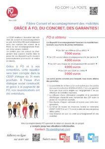 vd_cdsp_filiere_cep_mars21