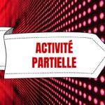 activite_partielle