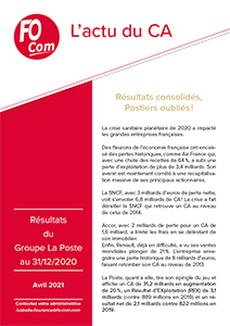actu-ca-avril-2021
