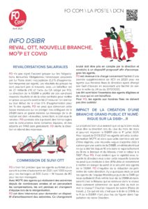 disfe_dsibr_avril21_Page_1