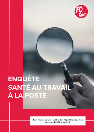 infographie_sante_au_travail