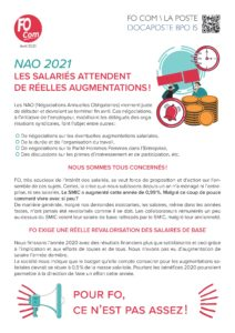 nao_docaposte_bpo_is_avril21_Page_1